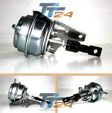 Unterdruckdose Actuator NEU! > AUDI + VW + SKODA > 2.5 TDI 150PS > AKN AFB #TT24