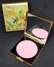 MAC Cosmetics Guo Pei Collection limited edition Lotus Blossom Powder Blush BNIB