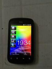 3231-Smartphone HTC Explorer A310E