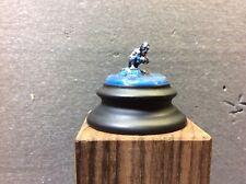 games workshop warhammer lotr Gollum Well Painted