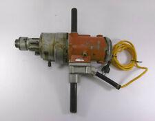 FEIN DS 75 Kernbohrmaschine | Zweihandbohrmaschine 720 W