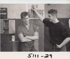 Kevin Bacon  Movie Still
