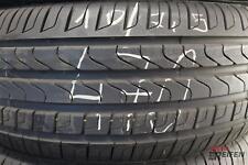 Pirelli Cinturato P7 AO 225/60 R16 98Y DOT2010 7-7,5mm Sommerreifen