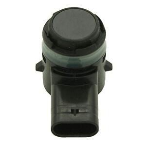 Bumper Parking Sensor 0009055604 For Mercedes-Benz W176 W222 W205 W212 W218 X156