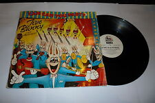 """JIVE BUNNY & THE MASTERMIXERS - Can Can You Party - 12"""" Vinyl Single"""