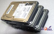 80-pol 146gb IBM ssa u320 IC 35 l 146 ucdy 10-0 07n9418 n832