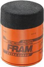 Oil Filter PH3675 Fram