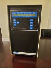 Nice! AllTech Varex MKIII ELSD Detector Evaporative Light Scattering Detector