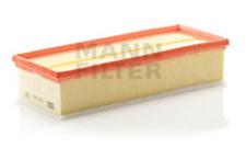 Luftfilter - Mann-Filter C 35 154/1