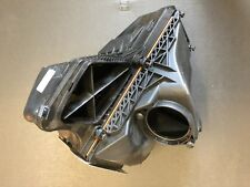 09-15 Audi A5 Q5 A4 Air Cleaner Intake Box Assembly 2.0L 8K0133837BJ OEM