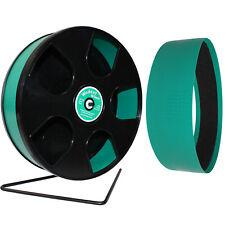 "Wodent Wheel 11"" + Sandy Track - Lightweight Exercise Wheel - Hamster Gerbil Etc"