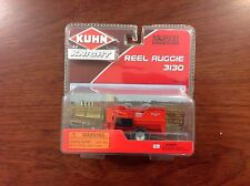 1/64 Kuhn knight 3130 reel auggie mixer by Norscot