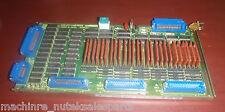 Fanuc Circuit Board DI/DO 3_A16B-1210-0322/05A_A16B1210032205A_A16B-1210-0322