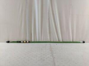 Greenlee Fish Stix 540-12 Fish Stick Fiberglass Tape Green