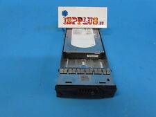 ST3400755SS Seagate 400-GB 10K 3.5 3G DP SAS HDD 9EA066-080
