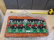 THERMON SSR30C TEMPERATURE CONTROLLER