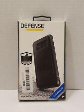 X-Doria Defense Lux Galaxy S8