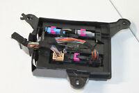 #8303 Audi A6 C7 2012 3.0 Petrol LHD BCM Body Control 4H0907064BC