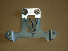 Hyosung xRx 125 SM Super moto 2008 velocímetro soporte soporte de velocímetro fijación