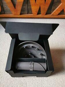 Dyson Supersonic Hair Dryer Diffuser &Non-slip mat. BNIB
