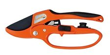 Ratchet Secateurs Heavy duty with FREE Postage
