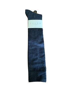 Falke Softmerino Womans Long Socks UK7-8