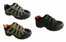 Hiking & Walking Shoes Solid Trainers for Men