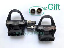Used Garmin Vector 3 Dual Sensing Power Meter Cycling Pedal