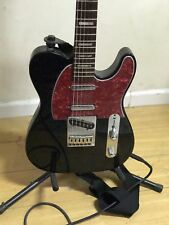 Fender Telecaster - Big Block Special Edition