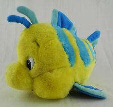 Disneyland paris arielle peluche peluche pescado Plush fabius 26cm d2 Sebastian #