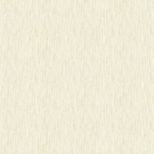 SYNERGY PANACHE GLITTER WALLPAPER SOFT GOLD - VYMURA M0870