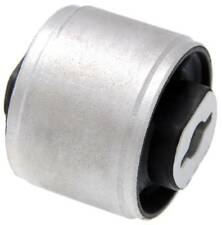 ARM BUSHING REAR ARM - For Volvo S60 I 2002-2009 OEM: 9169204