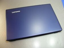 """Lenovo IdeaPad 100S-14IBR 14"""" Genuine Laptop Glossy LCD Screen Complete Assembly"""