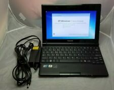 Toshiba NB505 10