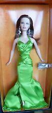 Texas barbie Lone Star Great 2005 Fan Club Exclusive g8052 NRFB