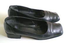 Next Women's Block Heel Shoes