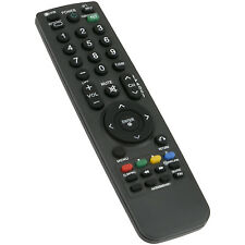 New AKB69680401 Replacement Remote for LG TV 37LF11 47LF11 26LU55 32CL20 47LF21