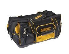"DeWalt 20"" Open Mouth Rigid Top Bag 1-79-209 for Power Tools (NEW)"
