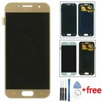 LCD Écran Tactile Display Touchscreen Digitizer Pour Samsung GALAXY A3 2017 A320