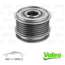 Generatorfreilauf Original Valeo freilauf lichtmaschine Skoda VW Bora