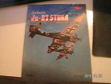 *** Spécial La dernière guerre Junkers Ju 87 Stuka