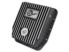 AFE Filters 46-70212 Transmission Pan Fits 83-92 F-150 F-250 F-350