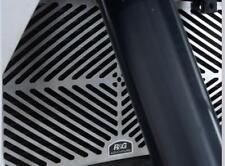 Protection De Radiateur R&G HONDA CBR600RR de 2013