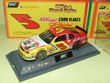 CHEVROLET MONTE CARLO NASCAR 1998 KELLOGG'S T. LABONTE REVELL