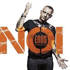 Noi di Eros Ramazzotti (2012), nuovo OVP, CD