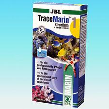 Jbl Tracemarin 1-5 Litro TRACE MARIN AGUA DE MAR Estroncio