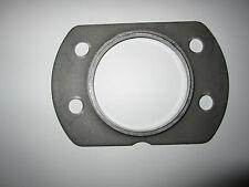 Jeep TJ & Rubicon Rear Axle Bearing Seal Retainer Plate Disc Brake Dana 51762