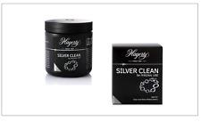 Hagerty silver clean bain de nettoyage des bijoux argent