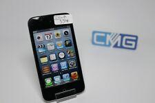 Apple iPod Touch generación 4. 4g 8gb (estado usado, ver fotos) #j54