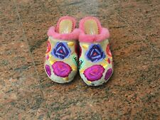 Roberto Cavalli Girls  Shoes, 31